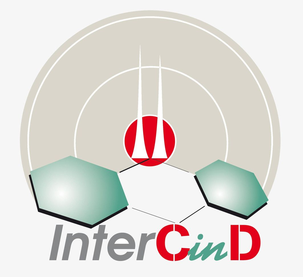 Logo INTERCinD